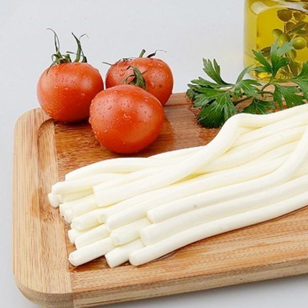Çubuk Peynir (1 KG)