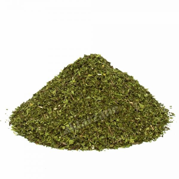 Kuru Nane (250 gr)