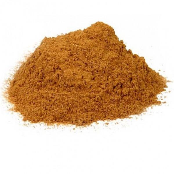 Tarçın Toz ( 100 gr )