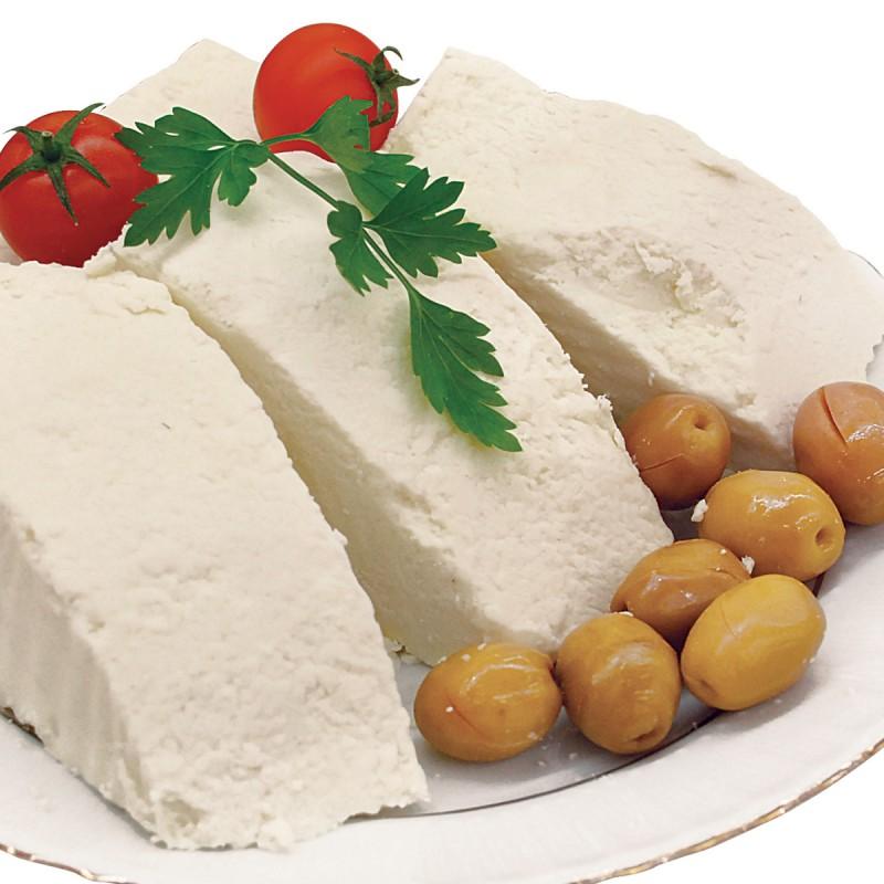 Tulum Peynir (Bidon) (1 KG)